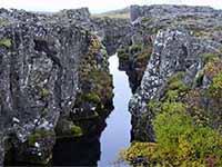 Golden Circle Iceland - Klassiek